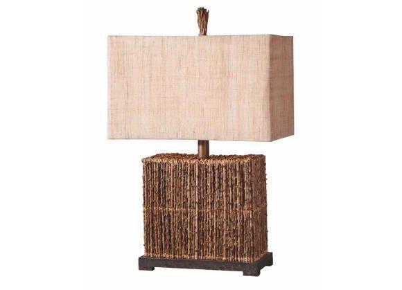 1000+ ideas about tischlampe landhaus on pinterest,