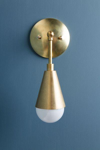 bathroomextraordinary vaulted ceiling lighting nancy. Honest Sconce Bathroomextraordinary Vaulted Ceiling Lighting Nancy