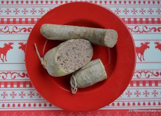 Reteta de caltabos de casa cu sau fara orez