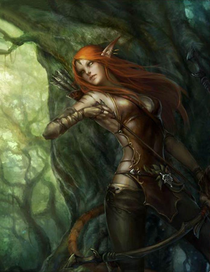 Dana'thir, el bosque de la vida - Página 2 1bb8f0b3ffadfa92e691a5901dabb308