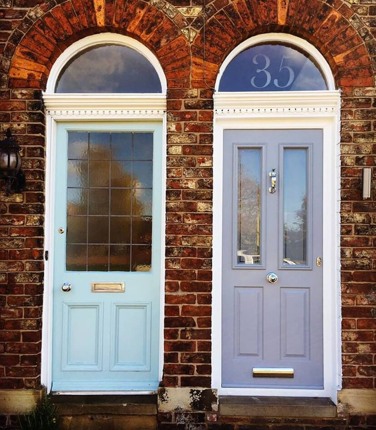 13 Best Solidor Harlech Composite Doors From Timber