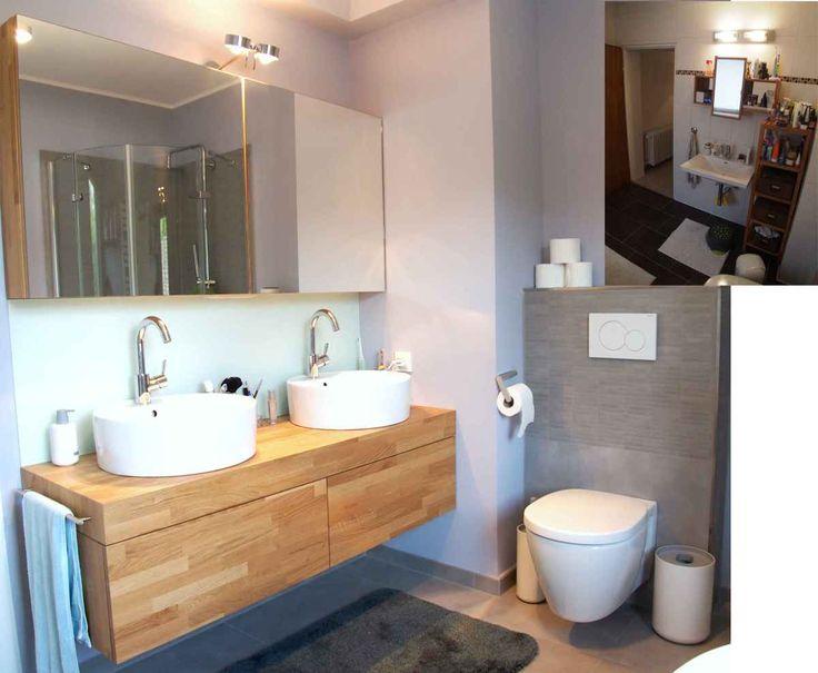 126 Besten Badezimmer Bilder Auf Pinterest Badezimmer, Moderne   Badezimmer  Planen