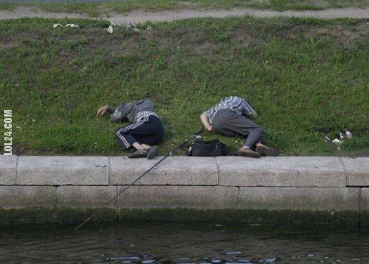 Ze Szwagrem na rybach # ze szwagrem #na #rybach
