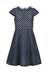 Afbeeldingsresultaat voor h&m kleding koningsdag maat 146- 152
