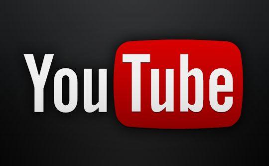 Νέα απάτη scam: Μήνυμα από εκπρόσωπο του Youtube προειδοποιεί για αναστολή λογαριασμού  - http://www.secnews.gr/archives/82911 -  Οι χρήστες του YouTube στοχεύονται από μηνύματα ηλεκτρονικού ταχυδρομείου που υποτίθεται ότι προέρχονται από το διαχειριστή του YouTube, απειλώντας με αναστολή λ�