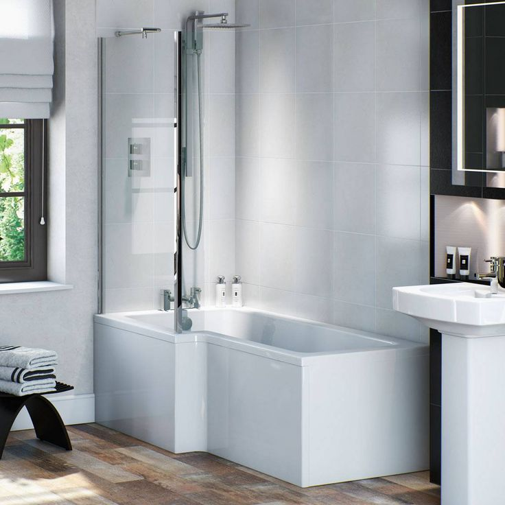 Boston+Shower+Bath+1700+x+850+LH