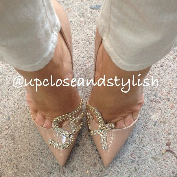 111 best images about Toe Cleavage on Pinterest