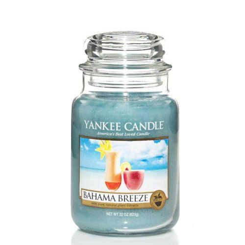 Yankee Candle Large Bahama Breeze Jar Candle 1205301E Yankee Candle http://www.amazon.co.uk/dp/B004VRMQJQ/ref=cm_sw_r_pi_dp_STGdub0SW4TW1