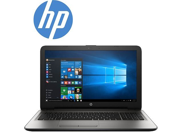 HP | Pre-Black Friday  Black Friday Sale 2016 | Up to 50% Off SItewide 50% off (hp.com)