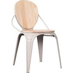 Krzesła - HomeLoversStore strona 5