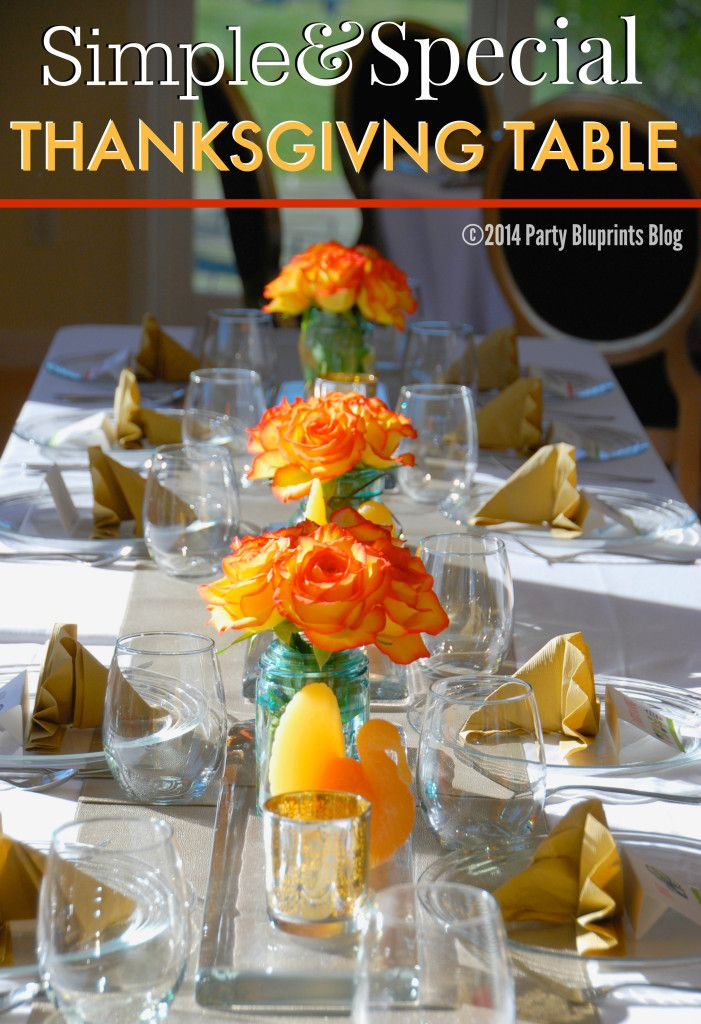 160 best thanksgiving recipes and ideas images on pinterest thanksgiving recipes candy - Delicious quince recipes autumns flavors on your table ...