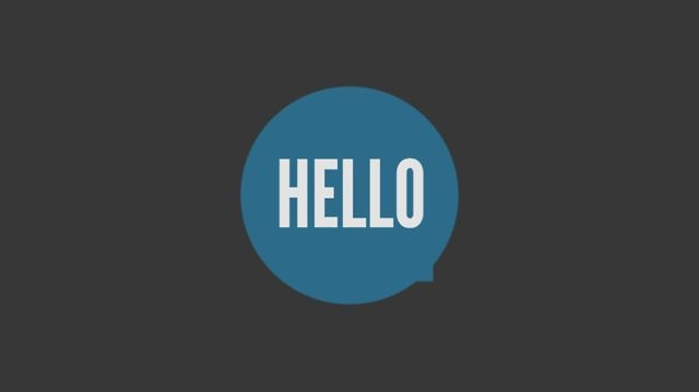 Introducing Looplay. Video by Looplay Music.