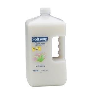.Hobbies Safety, Gallon, Moisturizer Liquid, Softsoaptm, Softsoap Moisturizer, Softsoap Tm, Cleaning Supplies, Liquid Soaps, Crafts