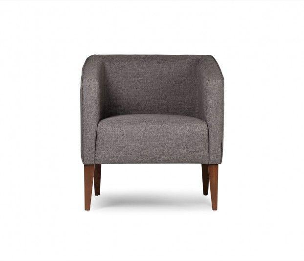 M s de 25 ideas incre bles sobre sillon gris en pinterest - Sillon estilo provenzal ...
