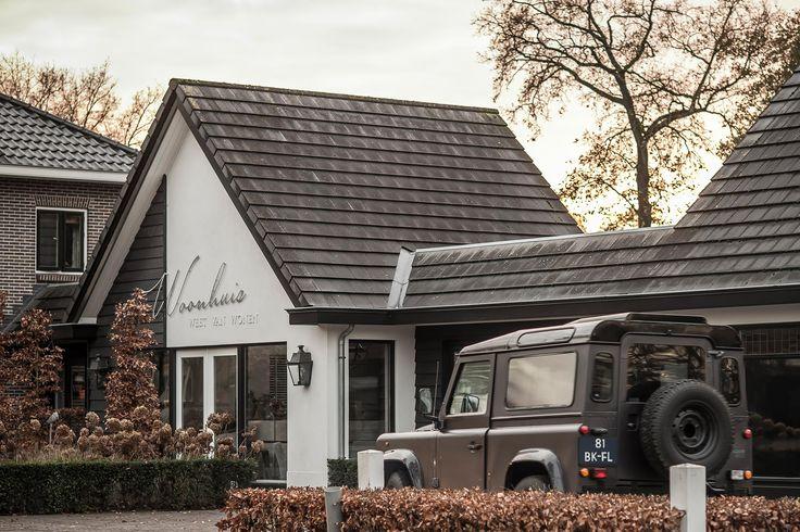 woonwinkel woonhuis elspeet | www.twoonhuis.nl