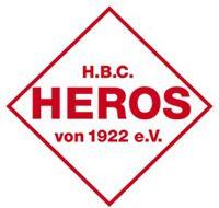 Hamburger Box-Club Heros von 1922 e.V. - Boxclub Hamburg Eimsbüttel - citysports.de Hamburg