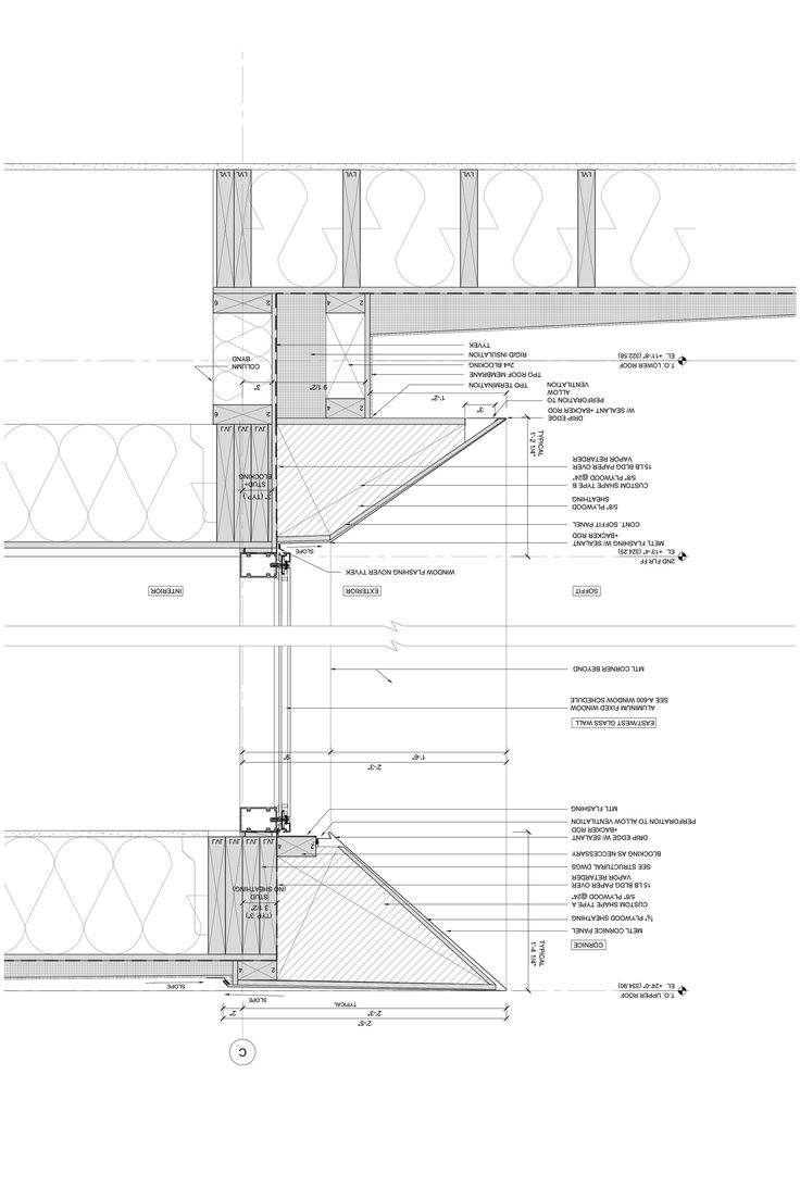 Architectural Drawings Of Bridges 170 best architectural drawings and illustration images on
