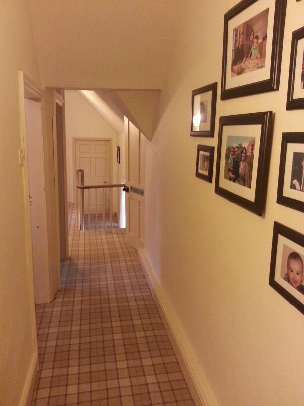 17 Best Ideas About Tartan Carpet On Pinterest Stair