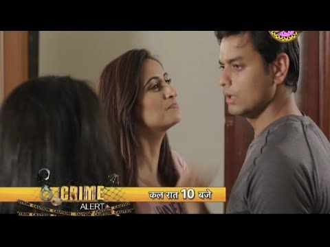 Crime Alert Full Episodes Online