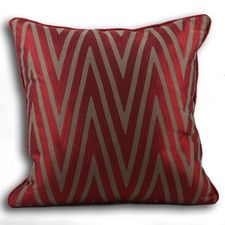 Living Room Furniture Sale | Wayfair.co.uk