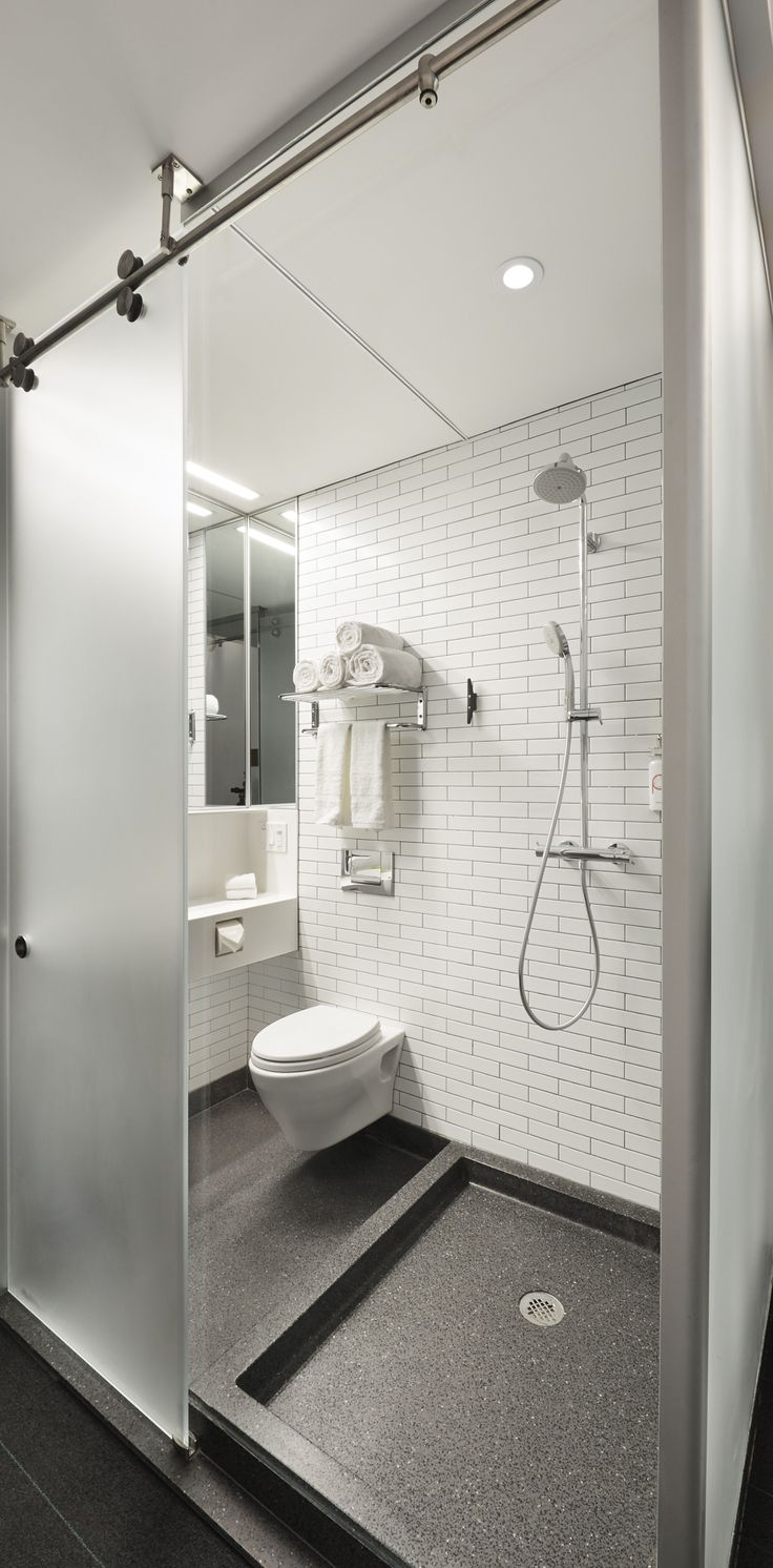 New years eve times square bathroom - Our New Locations In Times Square And Williamsburg Brooklyn Are Opening In