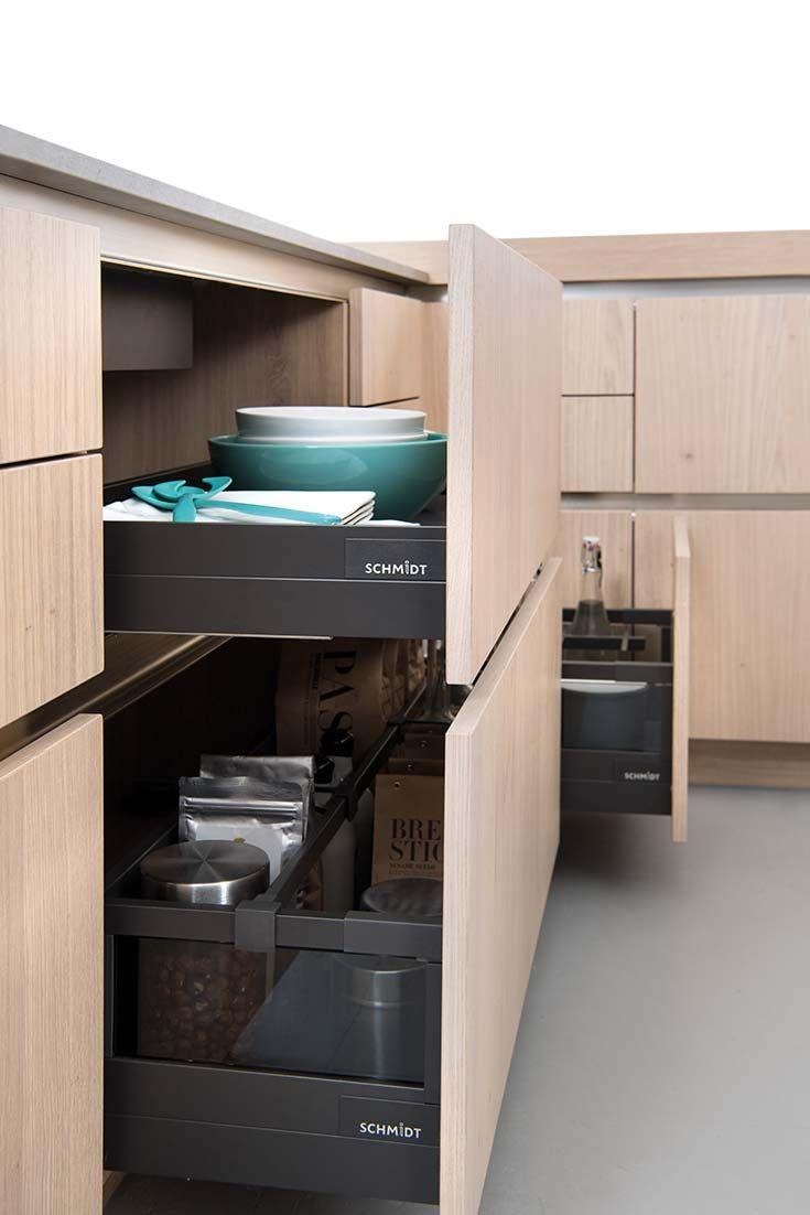 Schmidt Küchen  Schmidt küchen, Küchendesign, Küchen planung