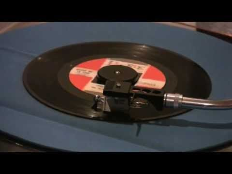 The Music Explosion - Little Bit O'Soul - 45 RPM - ORIGINAL FROM WABC's LIBRARY - YouTube