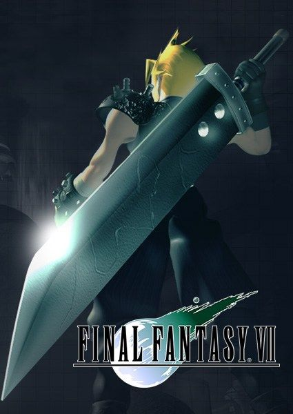 FINAL FANTASY VII REMAKE Pc Game Free Download Full Version