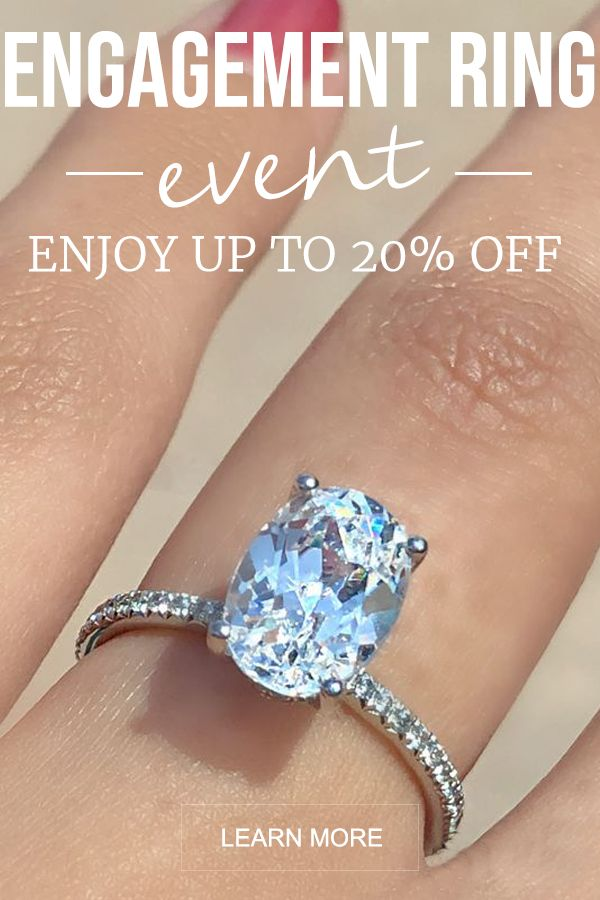 Save 20 Off Any Engagement Ring Wedding Rings For Women Engagement Rings Wedding Ring Bands
