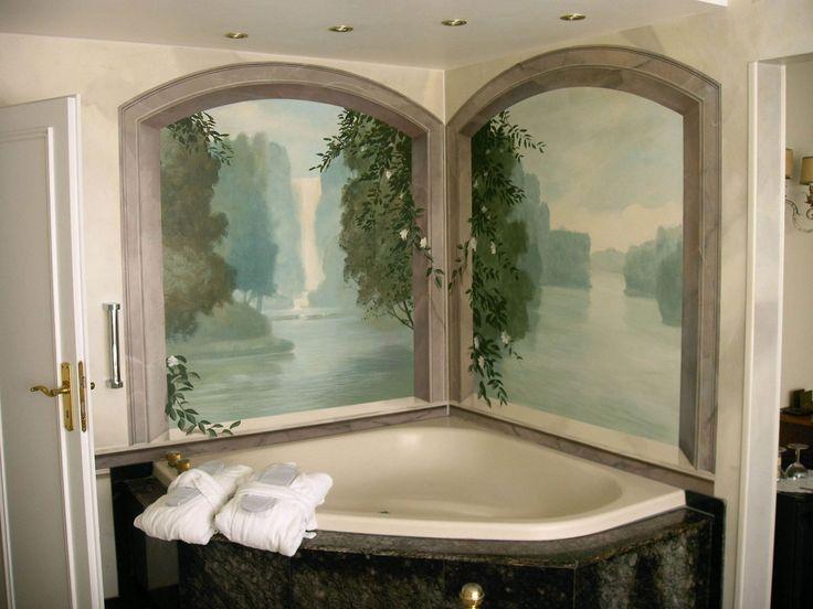 31 best Haushalt/ Wohnen - Wohnzimmer images on Pinterest Living - Wohnzimmer Braun Mint