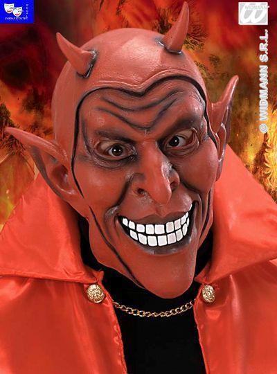 17 Best images about Demonios on Pinterest | Beats, Satan