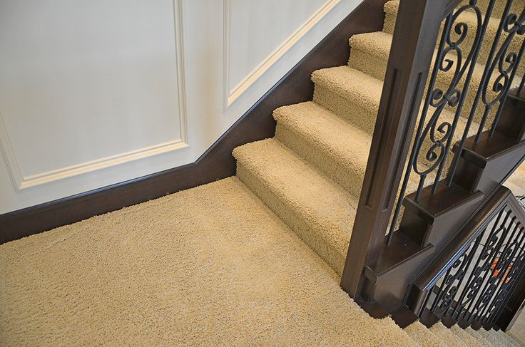 Best 43 Best Images About Staircase Finishing On Pinterest 400 x 300