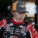 """Christopher Bell will pilot the No. 20 Toyota, Brandon Jones replaces Matt Tifft in the No. 19 Camry, and Ryan Preece has worked his into a more prominent role with the No. 18 team after earning his first career NXS win earlier this year at Iowa Speedway.  ... Keep reading #Nascar #StockCarRacing #Racing #News #MotorSport >> More news at >>> <a href=""""http://stockcarracing.co"""">StockCarRacing.co</a> <<<"""