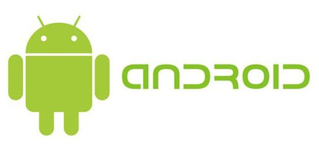 http://www.androidreborn.com/guide-to-mirror-android-screen-to-android-for-free/