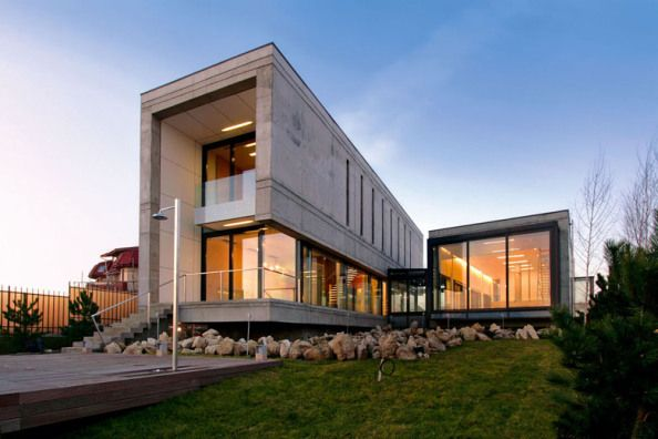 Arhitect timisoara proiecte case moderne proiecte case for Case moderne