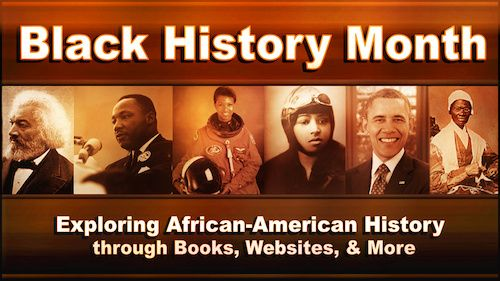 black mosaic essays in afro-american history and historiography Another thread running through the volume is the historiography of african american history,  black mosaic: essays in afro-american history and historiography .