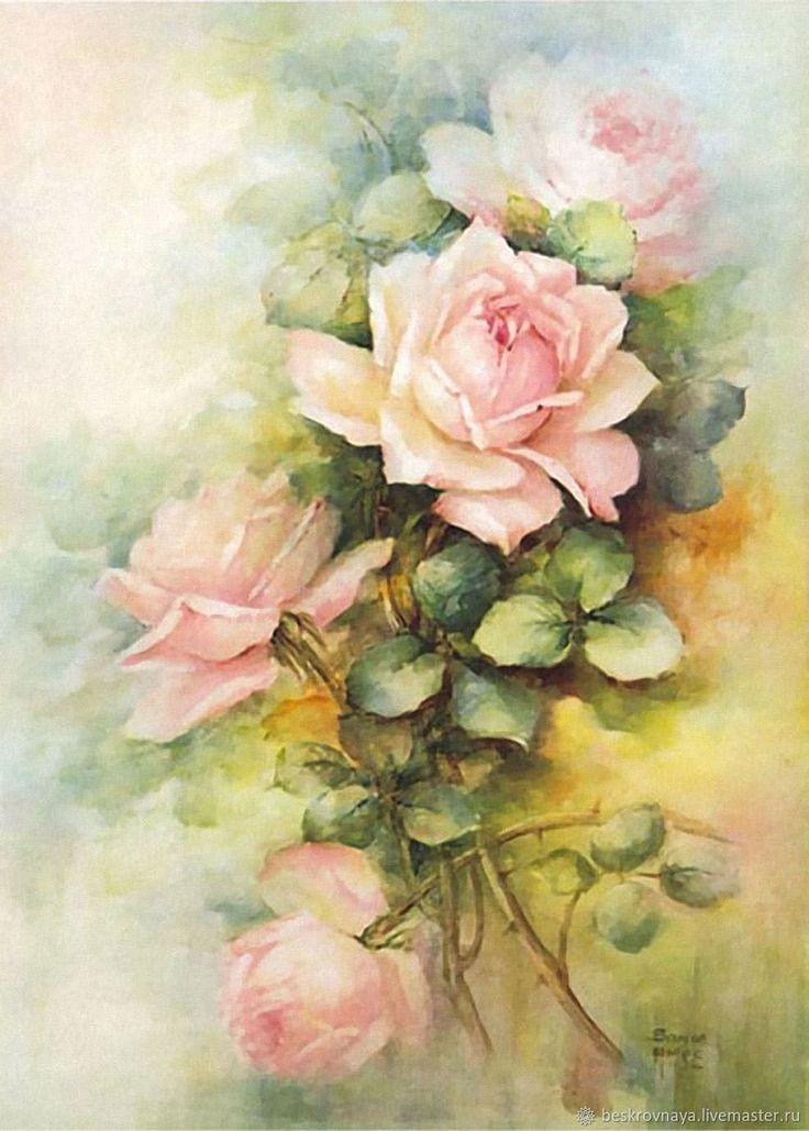 любит картинки для декупажа розы в большом разрешении как правило, темнокожие