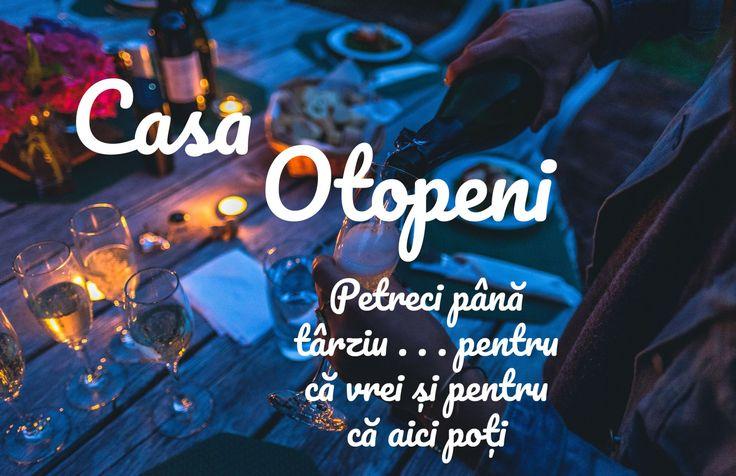 Casa Otopeni, duplex, branding, design, story, brand, Toud, marketing, agency