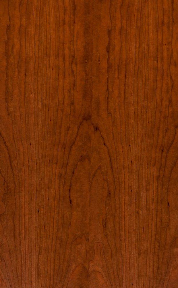 how to cut wood veneer
