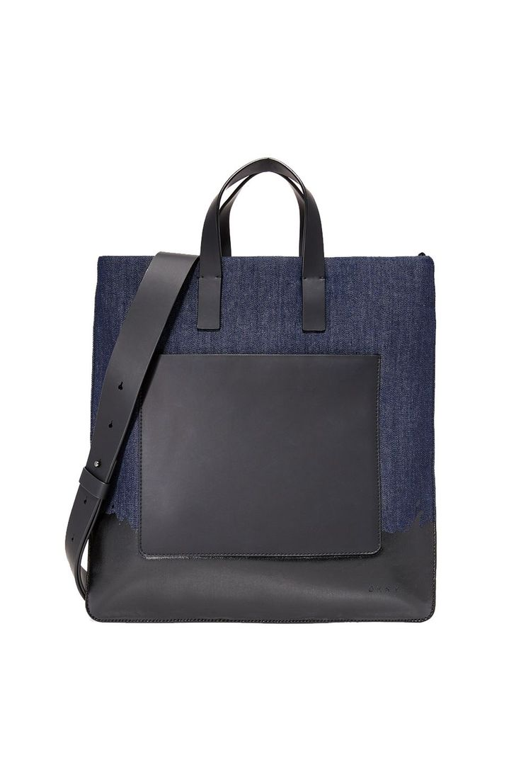 20 Cute Designer Laptop Totes for Work - Best Laptop Tote Bags for Women