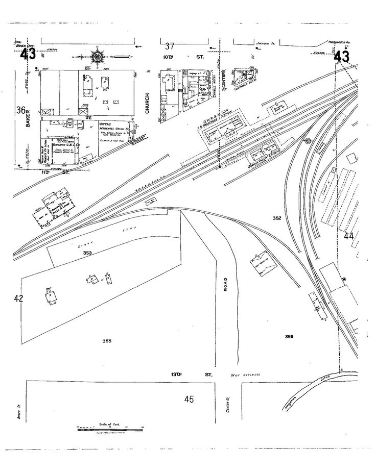 Narrow Gauge Railroad Discussion Forum :: Narrow Gauge