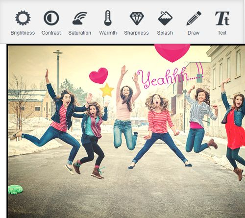 Retrica Photo aplicativo de edição de fotos melhor para telefone #baixar_retrica , #retrica_baixar , #retrica : http://retricaphoto.com/