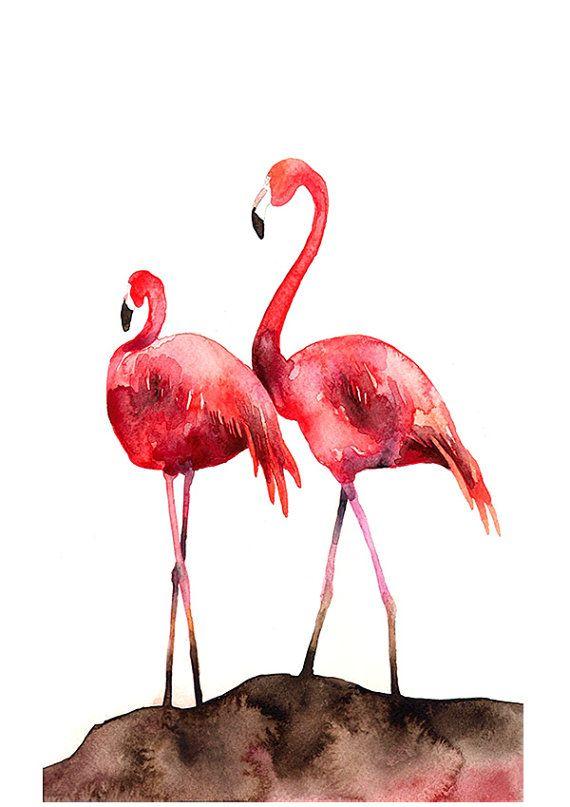 die besten 25 vogel leinwandbilder ideen auf pinterest vogelmalereien vogelbilder und. Black Bedroom Furniture Sets. Home Design Ideas