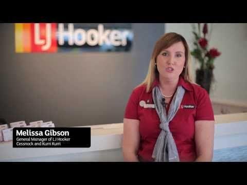 ▶ Checklist for Choosing a Property Manager with Mellissa Gibson LJ Hooker Cessnock & Kurri Kurri - YouTube