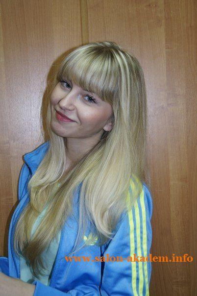 """Стрижка каскад на длинные прямые волосы #Фото  Вернуться в раздел """"Прическа каскад на длинные волосы""""     http://www.salon-akadem.info/strizhka-kaskad-na-dlinnye-pryamye-volosy.php"""