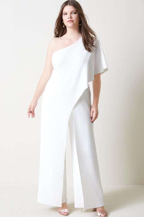 8d74d7b4f01 16 Jumpsuits and Suits That Will Make You Totally Stand Out on Prom ...
