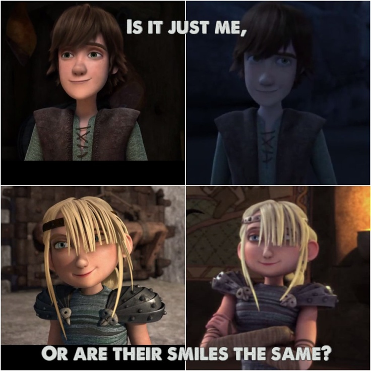 686 best images about How to Train Your Dragon Edits/Fan ...