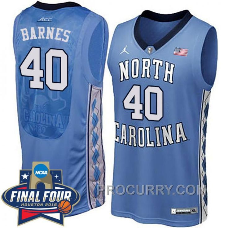 ... basketball jerseys 40 harrison barnes black blue whi; buy black friday  deals vince carter 2016 ncaa north carolina tar heels blue jersey from  reliable