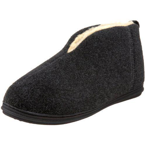 http://picxania.com/wp-content/uploads/2017/10/slippers-international-mens-dorm-slippercharcoal16-w-us.jpg - http://picxania.com/slippers-international-mens-dorm-slippercharcoal16-w-us/ - Slippers International Men's Dorm Slipper,Charcoal,16 W US -   Price: