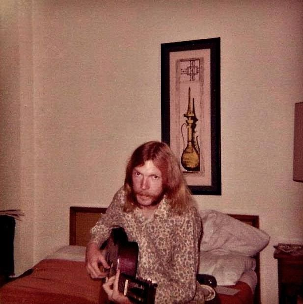 904 Best Images About Allman On Pinterest Dickey Betts